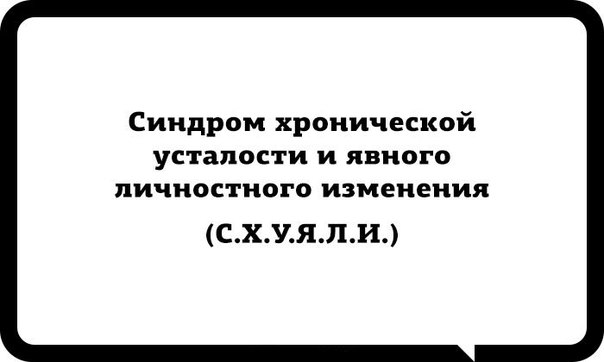 https://cs7061.vk.me/c543101/v543101823/4d9a0/jhWFLLyl8RU.jpg