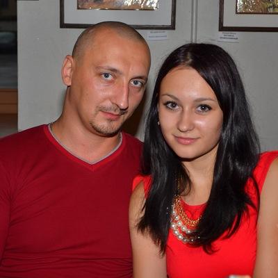 Мария Мацулевич, 11 октября , Витебск, id135792740