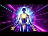 ACTIVATE KUNDALINI POWER 12000 Hz Regenerate Vortex Chakras and Awaken The Dormant Kundalini Energy