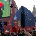 anisa__sharafieva video