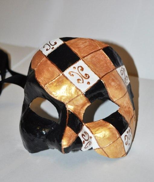 маска карнавальные костюмы в самаре