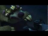 Ice Age: The Meltdown /  Ледниковый период 2: Глобальное потепление (2006) (Трейлер)