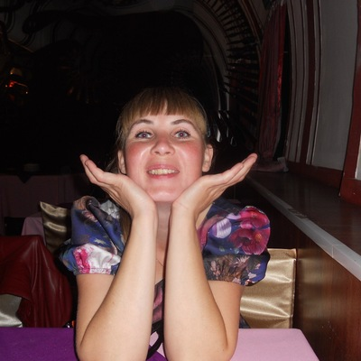Татьяна Киреева, 2 февраля , Ирбит, id185614368