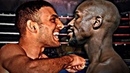 ♛ Floyd Mayweather vs Naseem Hamed Super Fight 2018 ♛