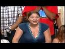 Реальные женские драки на ТВ супер подборка 18