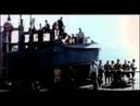 Die Menschenexperimente im Kalten Krieg - Mengeles Erben - Teil 2