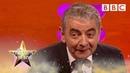 Will Mr. Bean be back - BBC