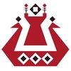 Областной центр русского фольклора и этнографии