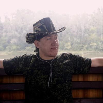 Николай Тымченко, 7 мая , Оренбург, id22383354