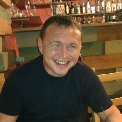 Иван Трефилов, 6 января 1983, Глазов, id166293706