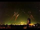 NATO bombardovanje Srbije 1999. godine. 19. godina od NATO bombardovanja.