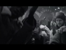 A$AP Mob - Money Man/Put That On My Set ft. A$AP Rocky, A$AP Nast, Yung Lord, Skepta