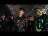 PUSH - MMJ (Official Music Video)