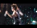 SIGN 110820 SHINee World IN NANJING - RON JONGHYUN ♥