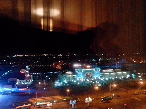 Илья Кириллов | Москва