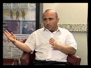 """О вступлении Армении в Таможенный союз. Было снято 13 сентября, когда еврокомиссар Штефан Фюле сообщил в Ереване, что Никаких документов с Арменией на саммите """"Восточного партнерства"""" в Вильнюсе подписано не будет. Я выступаю с 19.20 ))))(Movie 00 XMBAGIR"""