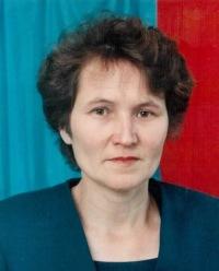Людмила Абдюшева, 26 мая , Нальчик, id178033872