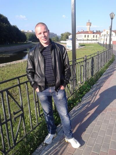 Ярослав Кузнецов, 10 февраля , Лиски, id120849672