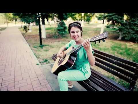 Поэзия в фокусе: Марина Цветаева (Эризн)- не запрещай себе мечтать. читает Юлия Карасева.