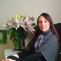 Наталия Поздеева