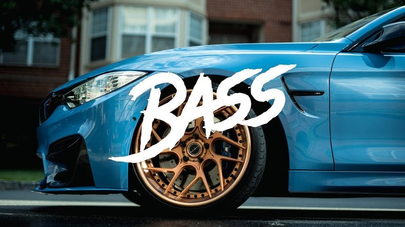 CAR MUSiC NEW BASS BOUNCE ELECTRO HOUSE MiX 2018