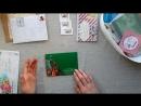 Правила оформления конвертов Личный опыт Бумажные письма mp4