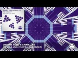 ASOT653 Johnny Yono &amp Carol Lee - We Will Live (Temple One Remix)