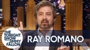 Ray Romano's 89-Year-Old Mom Told Him About Her Good Sex Life with His Dad