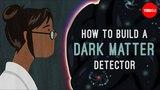 How to build a dark matter detector - Jenna Saffin