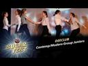 DEECLUB 🍒 CONTEMP MODERN GROUP JUNIORS 🍒 SUGAR FEST Dance Championship