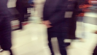 "Елена Баранова /Николаевна on Instagram: ""@anzhelkabaranova @pyzeinata встретили меня)господи наконец я с родными ❤️❤️❤️встречала моя дорога @oksa..."