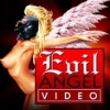 Evil Angel Video