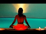 ARABIAN NIGHTS CHILLOUT WONDERFUL CHILL OUT TANTRIC RELAXING MEDITATION MUSIC SPA