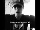 HaJi DrAm - Karavan v ad