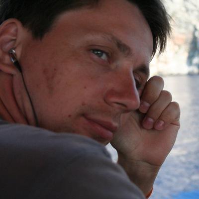 Kostin Mihail, 4 ноября , Тольятти, id45712859