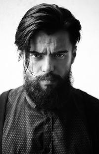 Как сделать волосы длиннее? Прически для длинных волос 85