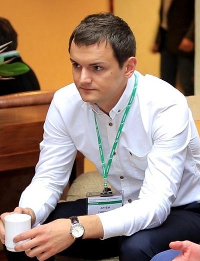Гала Чернышова, id7505372