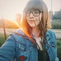 Аватар Марии Лущенковой