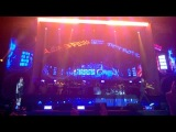 Dead Wrong - Still DRE - Nuthing But A G Thang - Forgot About Dre - Eminem Live @Wembley Stadium