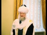 Верховный муфтий России предложил оккупировать Израиль и Сирию