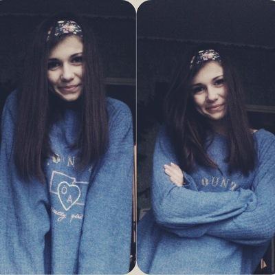 Olya Arefyeva, 10 марта , Запорожье, id147033760