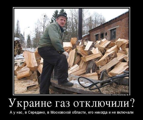 Урожай на Донбассе под угрозой срыва. Террористы угрожают фермерам - Цензор.НЕТ 6961