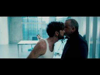 ������� ���� ��������-���� /  The Sweeney  (2012)(���������� �������)