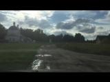 Богом забытые Сушки. #Терёхина#Любимов#Собчаков# Рязанская область.