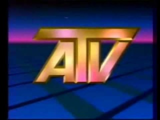 ATV 89-96 (Авторское телевидение)