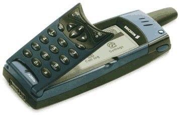 смартфон iphone 7 копия