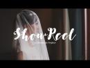 Красивые свадьбы видео / Wedding Showreel by Alexander Anpilov / 3avideo