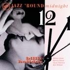 Billie Holiday альбом Jazz 'Round Midnight