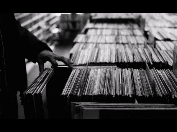 90's Underground Hip Hop Mix - Rare Real