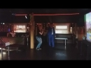Караоке-бар Соус и пофиг, что голоса нет я спел любимую песню наконец